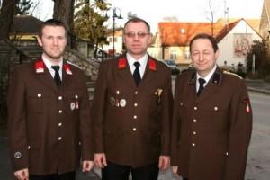 Kommando 2011