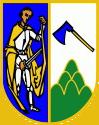 Logo von Martinsdorf
