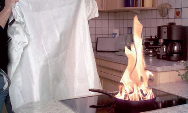 brandschutz im eigenheim freiwillige feuerwehr martinsdorf. Black Bedroom Furniture Sets. Home Design Ideas