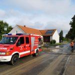 Unwettereinsatz (T1) – Lindenallee/Sonnengasse
